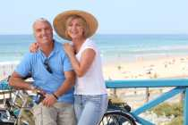 Senior Friendly Residences throughout Canada, US and Mexico